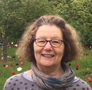 (16) Ruth Strupinski