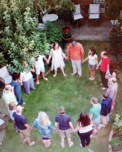 GROUP IN GARDEN copy
